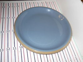 FRANCISCAN VENTURA BLUE  DINNER  PLATE - $11.83