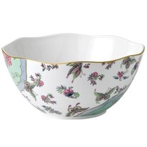 "Wedgwood Butterfly Bloom 10"" Serving Bowl - $135.58"