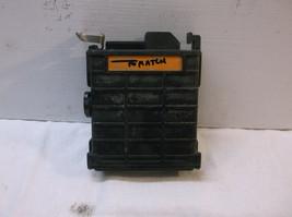 1984..84 MERCEDES-BENZ 190/201 Type Engine Control MODULE/COMPUTER..ECU.ECM.PCM - $39.55