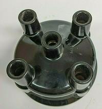 NAPA RR 145 Distributor Cap - $15.34