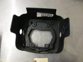 GSN223 Rear Wheel Shroud 2007 Ford F-150 5.4 7L34F563HB - $35.00