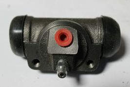 Coni-Seal WC13447 Rear Wheel Cylinder New image 3
