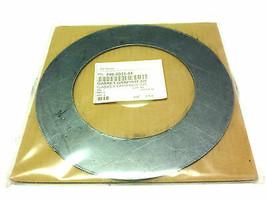 NEW METRON 740-0035-01 GRAPHITE GASKET G8 740003501