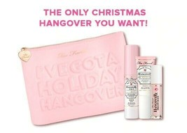 I've Got a Holiday Hangover Skincare Set $70 VALUE!! - $29.99