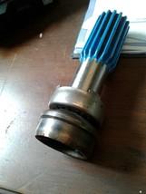 NEW SPICER TUBE SHAFT image 2