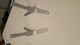TV Stand Legs - $25.73