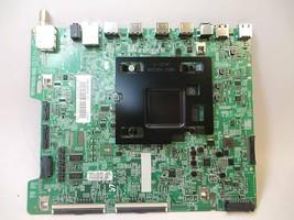 PartsStop BN94-12927A Main Unit - $48.51