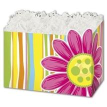 Citrus Garden Gift Basket Boxes - 12 Count - $23.50
