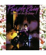 Purple_rain_front_thumbtall