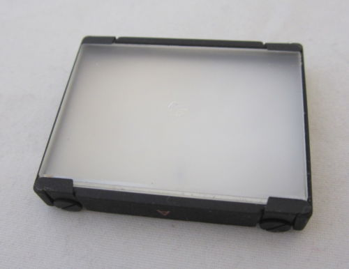 Nikon A Type Focusing Screen F Series Cameras Photomic FTn F2S F2AS