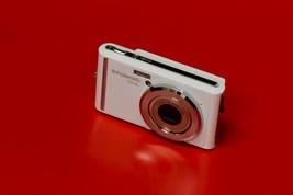 Polaroid IS326 16MP Digital Still Camera, White #IS326-WHT - $59.35