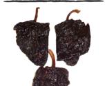 Mulato 1 clipped new thumb155 crop
