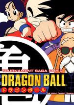 Dragon Ball - Part 2 - The Uncut Perfect Version