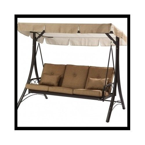 hammock swing bed porch canopy sofa swinging outdoor patio furniture daybed deck hammocks. Black Bedroom Furniture Sets. Home Design Ideas