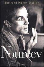 Rudolf Noureev [Dec 22, 2002] Meyer-Stabley, Bertrand - $13.16