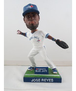 Toronto Blue Jays Bobblehead - Jose Reyes - SGA 2014 - $55.00