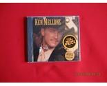 Ken mellons img 0512 thumb155 crop