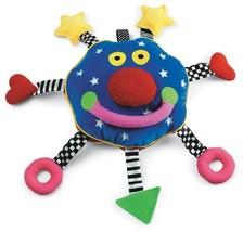 Manhattan Toys Whoozit - $23.94