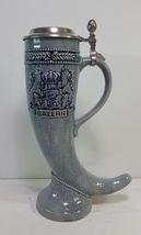 Bayern Beer Stein - $39.99