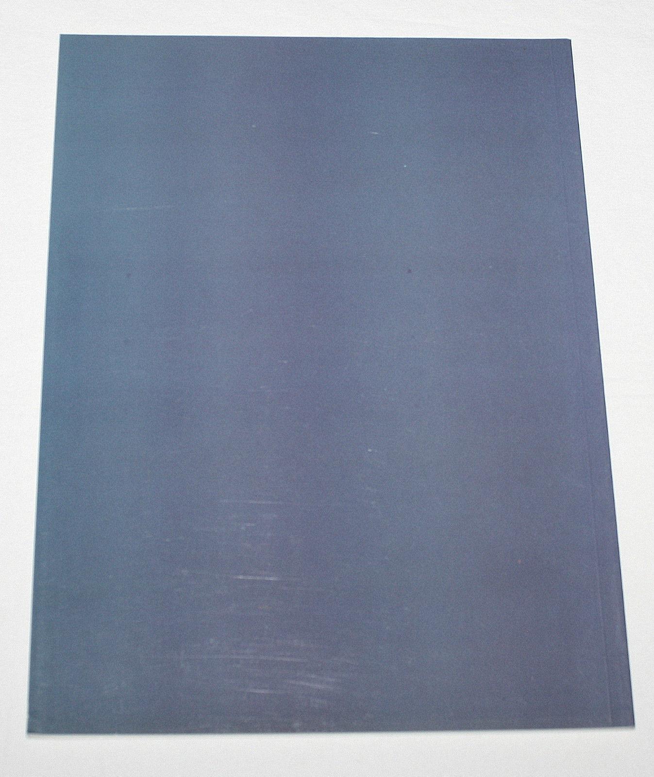 Sotheby's Catalogue London Fine Silver 14 June 1984