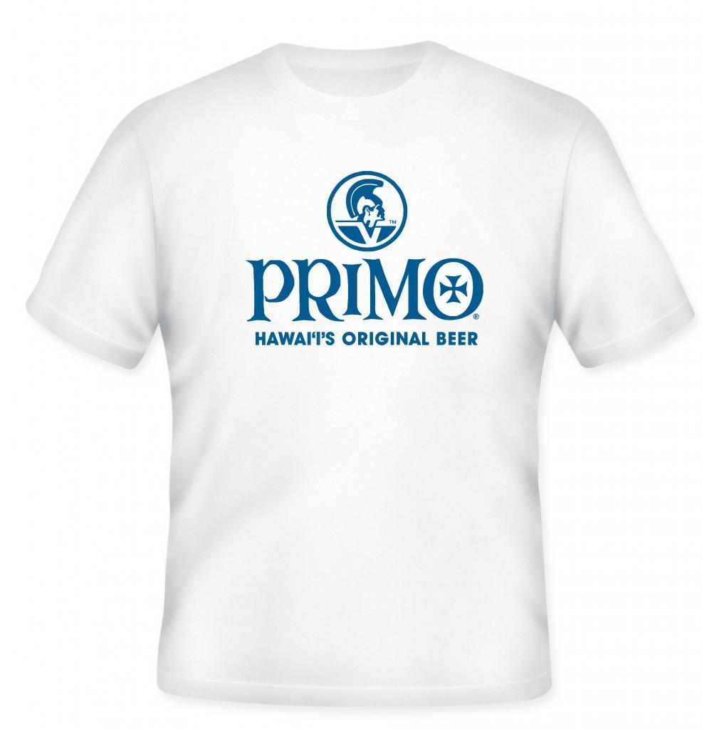 Primoii