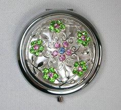 Compact Mirror - Elegant and Fresh - $22.95