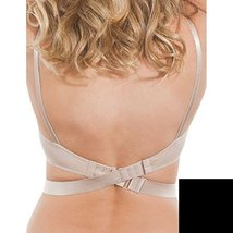Fashion Forms Adjustable Low Back Strap Style 4105 - $10.40