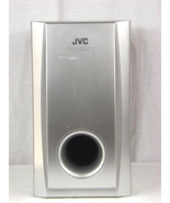 JVC Subwoofer / Sub Model # SP-WA35 - Works Great !! - $35.00