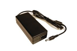 NEW AC Adapter For KODAK HPA-602425A0 HPA-602425AO Power Supply Cord Cha... - $6.88