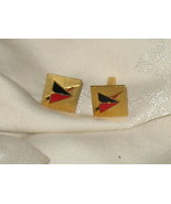 Antique WWI Military Special Forces Cuff Links - $49.95