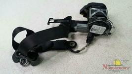 2012 Ford Explorer Passenger Seat Belt & Retractor Only Gray - $89.10