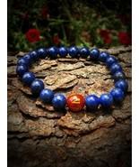 Goddess Kali Magick Wishing Bracelet Haunted Su... - $59.99