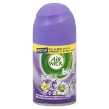 Air Wick Freshmatic Ultra Automatic Spray, Refi... - $66.31