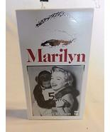 Monkey Business (VHS, 1992) Marilyn Monroe, Car... - $19.78