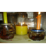 Witchcraft Love spells Honey Spell Honey Jar sp... - $21.00