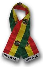 Bolivia Scarf - $11.94