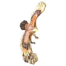 Soaring Eagle Statue - $23.00