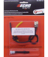 90130 Genuine Echo Fuel System Kit PB-251 PB-255 ES-255 (90115) - $19.99