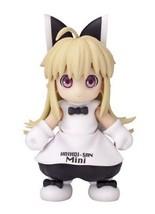 KOTOBUKIYA 1/1 ID-m3 HOIHOI-SAN Mini with MINIMINI-SAN Model Kit NEW fro... - $55.63