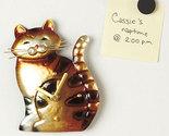 19800 1136724 mdc cat zm thumb155 crop