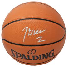 John Wall Signed Houston Rockets Spalding I/O Basketball JSA ITP - $168.29