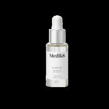 Medik8 Glow Oil  - $55.00
