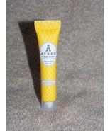 Ayres PAMPAS SUNRISE Hand Cream Lemongrass Patchouli Oils Travel .7 oz/2... - $6.92
