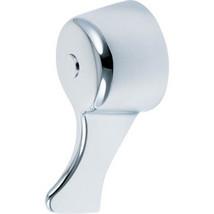 Moen Posi-Temp Style Shower Handle Chrome 14732 - $19.88