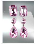 Designer Style Jewels Earrings sample item