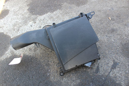 2007-2009 Mercedes CL600 Front Right Air Intake Cl EAN Er Filter Box C608 - $92.13
