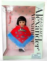 Madame Alexander Ugly Betty Hollywood Collectio... - $16.95