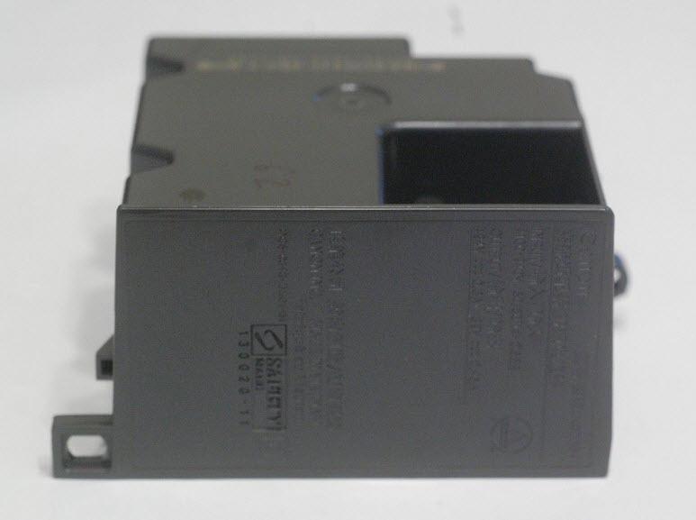 HP Genuine OEM Printer Power Supply 0957-2271 32V 1560mA  AC Switching Adapter