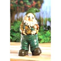 Grandpa Garden Gnome - $19.95