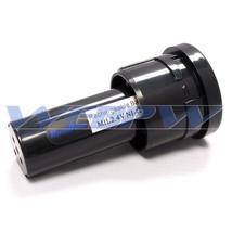 Power Tool Battery For MILWAUKEE 2.4V 48-11-0100 6538-1 6539-1 6539-6 65... - $9.89